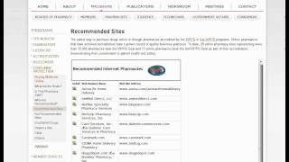 Unlicensed online pharmacies still buying ads on Google