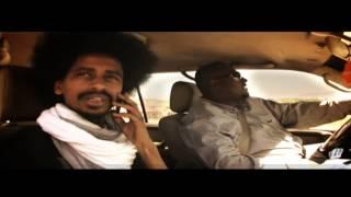 Jukebox (The Illustrious) and Woah! - **ጣፋጭ ፍቅር**Tafach Fiker ft Selam (Music Video)