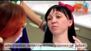 """ТНТ """"Перезагрузка"""", выпуск 123"""