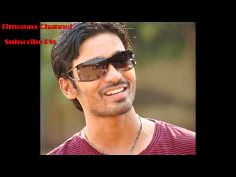 Dhanush Overtake Ajith  | Tamil Latest Cinema News | Tamil Latest...