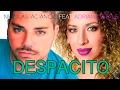 Despacito (Nico Iaciancio feat. Adriana Vitale Cover) [Audio] MP3