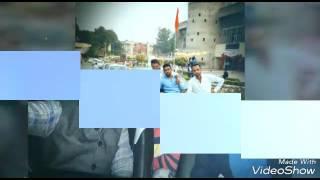 download lagu Yaar Na Badle Jigri gratis