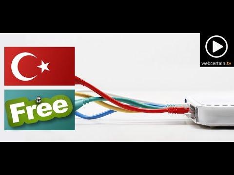 Turkey Offers Free Internet, Google Invests In Greek Tourism: Global Marking News