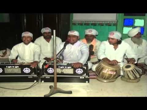 Kanshi TV 09 11 2012 AM Friday Programme
