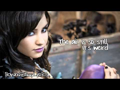 Demi Lovato  Dynamite Lyrics on Demi Lovato Quiet Lyrics Video Hd   Ver Demi Lovato Quiet Lyrics Video