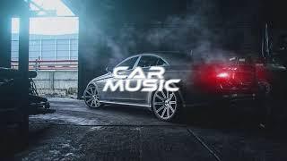 Download Lagu Burak Yeter - Tuesday (Fafaq Remix) (Bass Boosted) Gratis STAFABAND