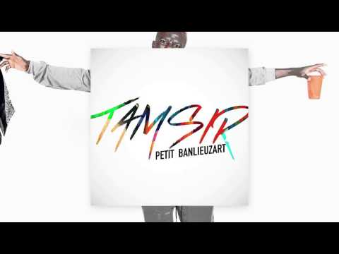 Tamsir - Chanter Danser (Remix Conakry Anderletch) 2015