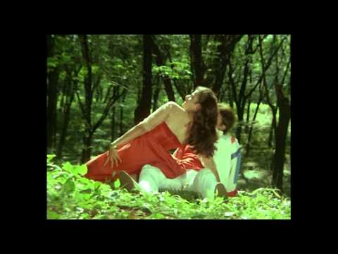 Pyaar Pyar Aisa Karenge-insaaf Ki Awaaz(hindi) video