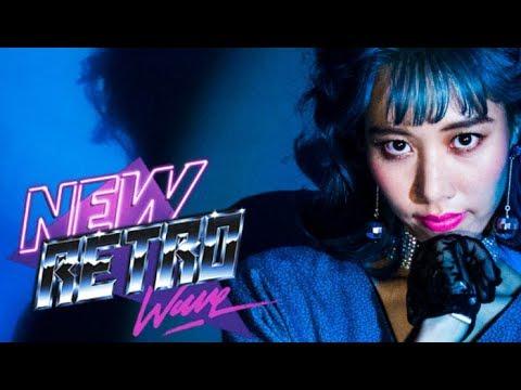 Download video Satellite Young - Modern Romance (brinq-Neo Tokyo Remix )