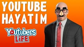 YOUTUBE HAYATIM 6