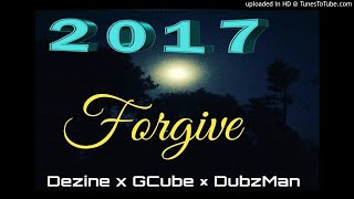 download lagu Dezine X Gcube X Dubzman - Forgive Solomon Islands gratis