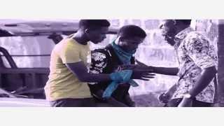 Slimwin - Kush Boi ( Directed by Bigajeff)