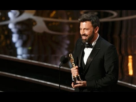 Oscars 2013 Awards -EXCLUSIVE LIVE VIDEO-Oscar Awards