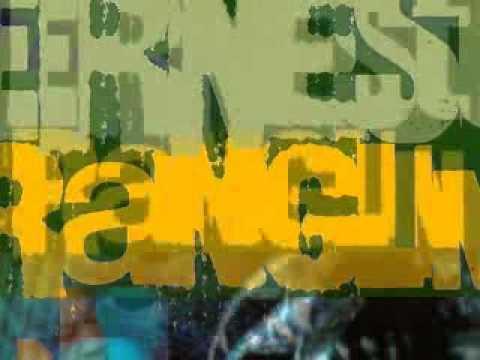 Ranglin Ernest - Surfin