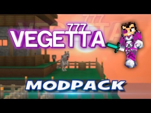 Planeta Vegetta   Serie Minecraft   HEBERON