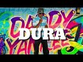 DURA Daddy Yankee Parodia mp3
