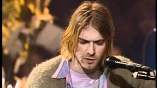 Unplugged in New York Nirvana (Behind the Scenes)