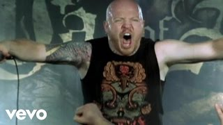 Watch War Of Ages All Consuming Fire video