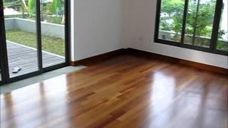 (10.1 MB) Modern Detach House Petaling Jaya Malaysia Mp3