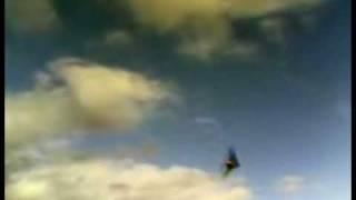 Vídeo 27 de Silvina Garre