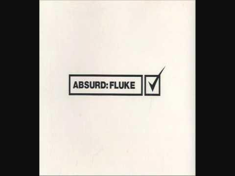 Fluke - Absurd (Whitewash Mix)