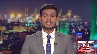 Derana News 10.00 PM 18-02-2019