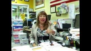 seguro de autos en maywood - la popular insurance & income tax agency - seguro de autos en maywood