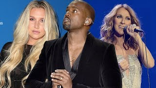 11 MORE Music Artists Who Hate Their Own Songs