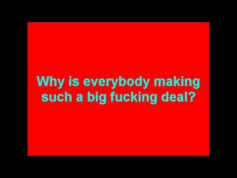 Slipknot - Everything Ends (With Lyrics)