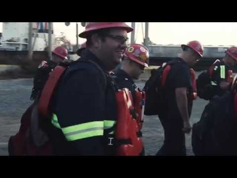 FatHappy Media: Videos for Construction & Maritime Industries