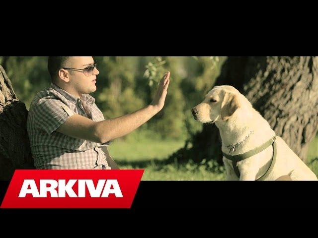 Agertina Muca - Fjala te dua (Official Video HD)