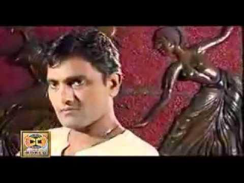 Ali Muhammad Taji\jo Nazar Nazar Ko Pila Gai. Flv video