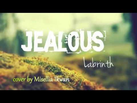 Labrinth - Jealous (Lirik Dan Terjemahan Indonesia)