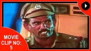 Malayalam Movie Vakkeel Vasudev Scene | Junior Jackie Chan