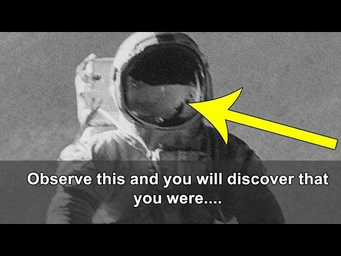 What nasa really found on the moon! (shocking) Pictures only