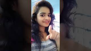 Hdvidz in Xxx video hot video hindi remix ke saath