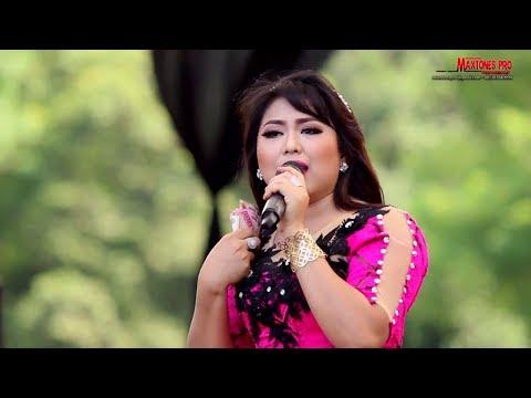 New Pallapa Tembang Tresno Live Karaban 2016
