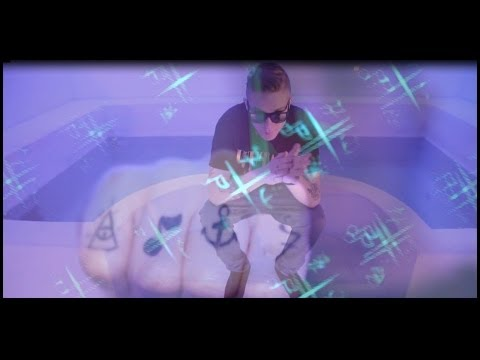 LOGE feat KEVIN HUSTLE - ICE - (Official Video).