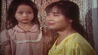 Biệt Ly Trắng Full HD | Phim Tình Cảm Việt Nam Hay Nhất