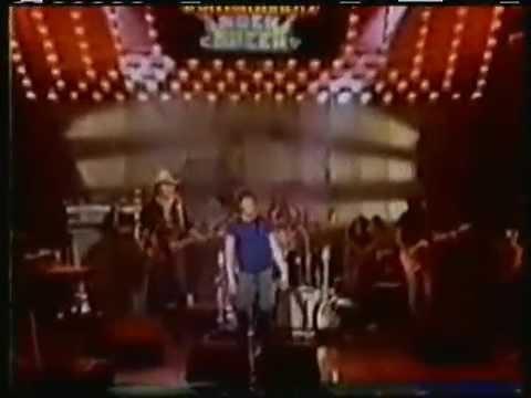 Lou Reed - So Alone
