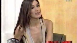 VIDEOMATCH - Camara Oculta Florencia Gomez Cordoba  1
