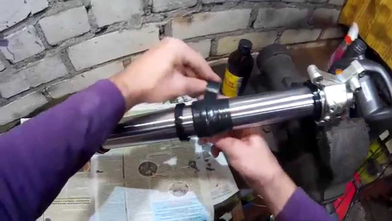Мотозапчасти Запчасти для мотоциклов и Питбайков)