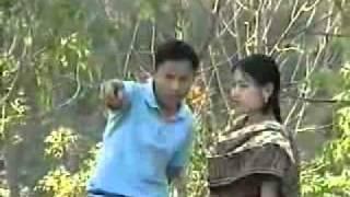 hochpana oi akdin - chakma song