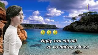 me toi - le tuan karaoke phong cách Đồng Lan