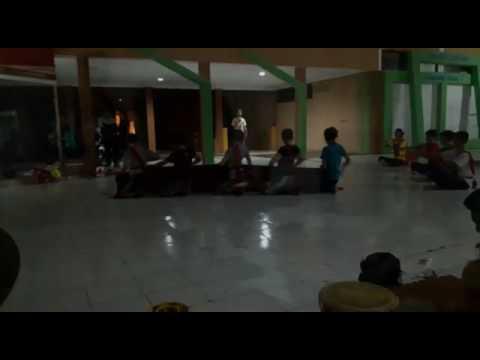 Rojali ( Rombongan Jak Liwa) - The New Lampung Barat