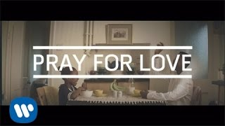 Kwabs - Pray For Love