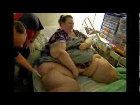 20 yr old ssbbw mom creampie finito - 1 6