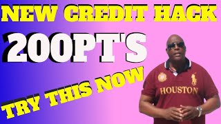 Download lagu Increase Credit Score 2021:  How To Fix Bad Credit Score 2021? Dave Ramsey Credit Score Hack!