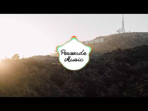 90210 - Blackbear (Feat. G-Eazy) (Lyrics in description)