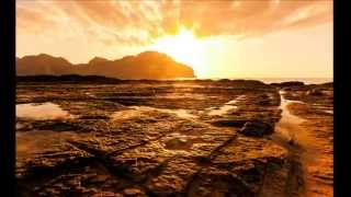 Worship Song - Dili Ko Ibaylo (Bisaya) with lyrics (HD)